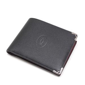 カルティエ 財布