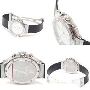 おすすめ商品 HUBLOT メンズ腕時計 MDMクロノ