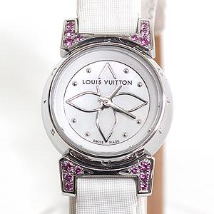 新商品アップ!LV 限定レディース腕時計