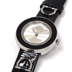 新商品アップしました! GUCCI レディース時計