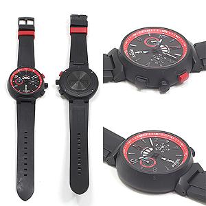 新商品アップしました! ルイヴィトン 世界720本限定 腕時計