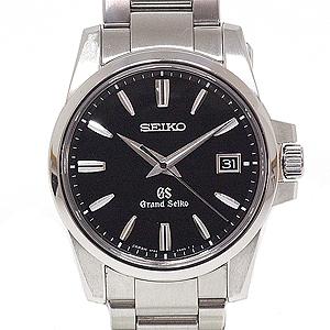 おすすめ商品!SEIKO/GrandSeiko メンズ時計
