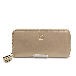 おすすめ商品!お財布&小物・カードケースが人気です!