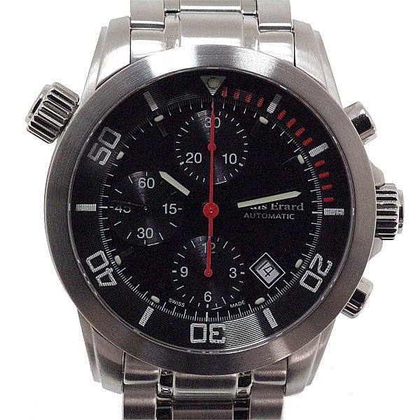 おすすめ商品!時計好きさん必見の腕時計