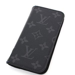 ルイヴィトン エクリプス iPhone7