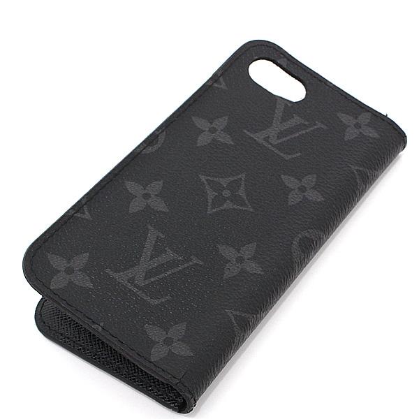 おすすめ商品!LV スマホ&iPhoneケース