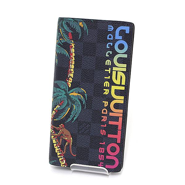 商品アップしました!夏を楽しめるオシャレな財布!!