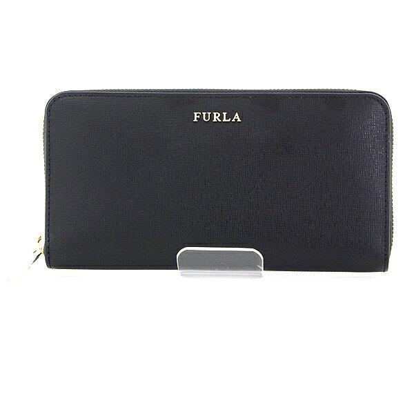 おすすめ商品!人気の フルラ FURLA 財布&小物 未使用品多数!