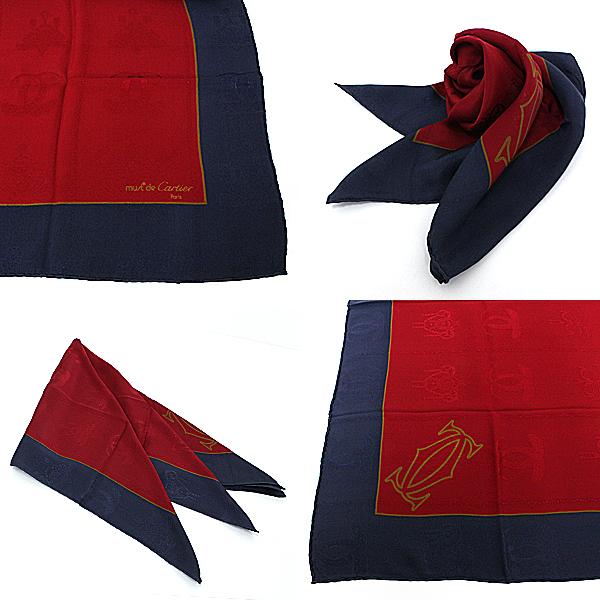 おすすめ商品! オシャレで防寒にもぴったり スカーフ