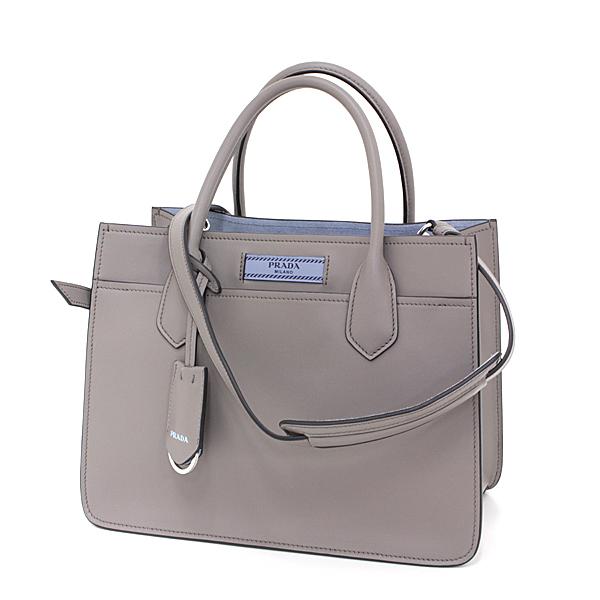 おすすめ商品!通勤、通学に便利なバッグを取り揃えてます。