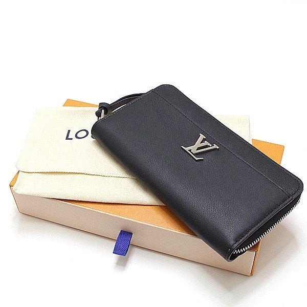 通勤通学に毎日使う財布/小物。カードケースやキーケースは新調するいい機会♪