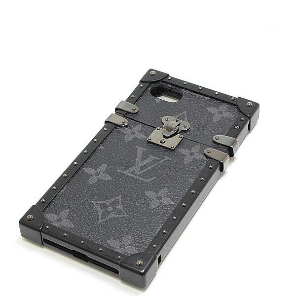 人気商品! iPhoneケース/スマホカバー