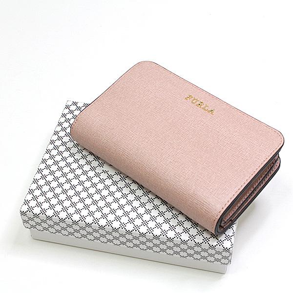 「コンパクト」「機能性」で選ばれる財布