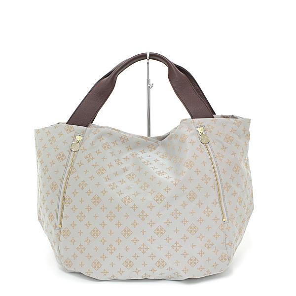 持ち運びの快適さが人気です! ラシットのバッグ 多数入荷していますよ♪