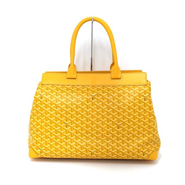 明るく華やかな小旅行用バッグはいかがですか?