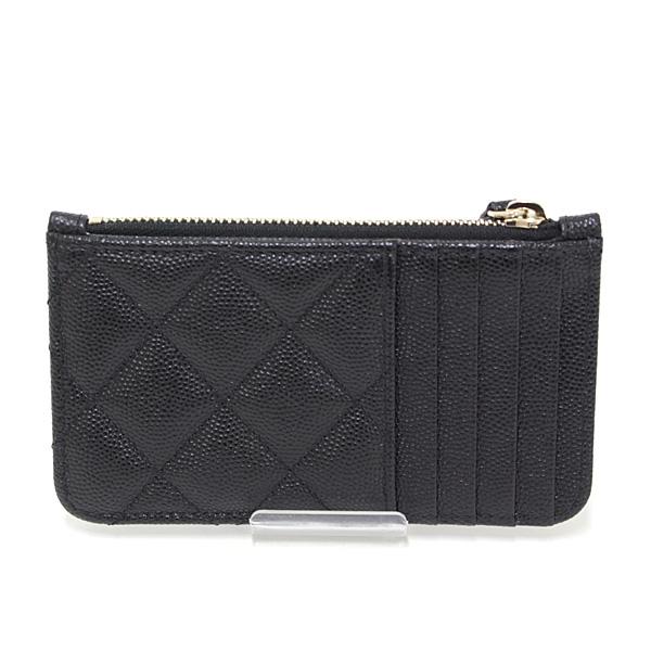マトラッセデザインのカードケース ミニ財布としてもおすすめです♪