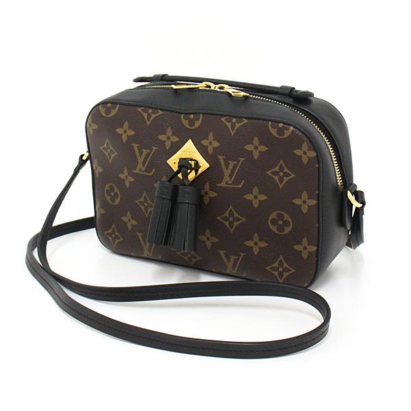 大人気のLouis Vuitton サントンジュ! またまた入荷致しました!