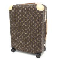 年末年始の旅行はルイ・ヴィトンのスーツケースでゴージャスに♪