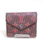 Louis Vuitton コインケース
