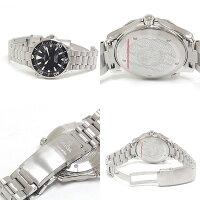 スイス時計を代表する高級ブランド「OMEGA」 シーマスタープロ300 【中古】のご紹介です。