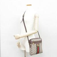 今すぐ欲しいバッグはコレ!GUCCI オフィディア GG スモール メッセンジャーバッグ