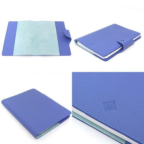 9月始まりの手帳の準備にいかがですか?