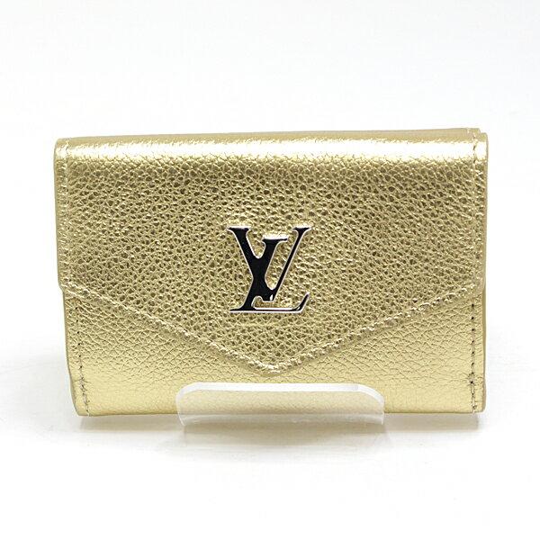お財布を新調するなら最高の開運日 6月20日!
