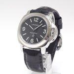 パネライ メンズ腕時計